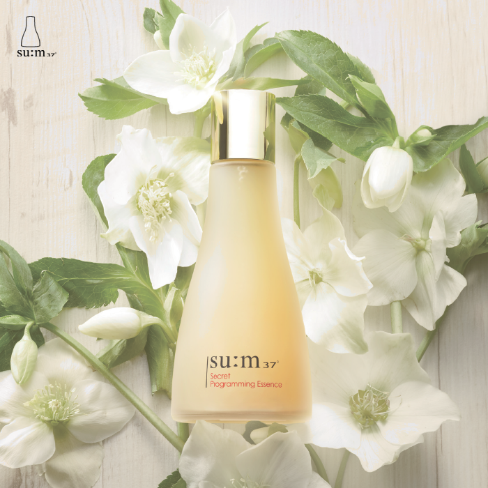 http://www.mykbeauty.com.au/shop/sum-37-secret-programming-essence-100ml/