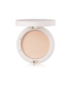 Innisfree mineral uv whitening pact SPF 50+_PA+++ (13 light beige)_1