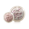 Innisfree rose marbling brighter (no.1 gorgeous rose)