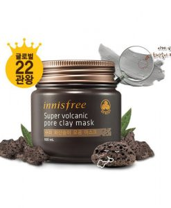 Innisfree-super-volcanic-pore-clay-mask-mykbeauty