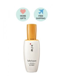 sulwhasoo-first-care-activating-serum-ex-60ml-90ml2-sizes
