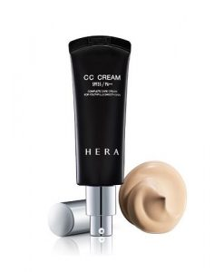 Hera-CC-CREAM-SPF35_PA++---NO.23