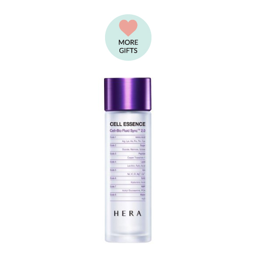 Hera-cell-essence-150ml-mykbeauty-more-gifts