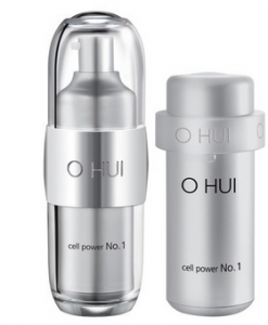 Ohui cell power no.1 essence_1