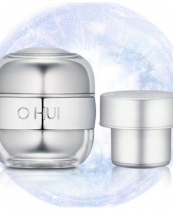 Ohui cell power no.1 eye cream_1