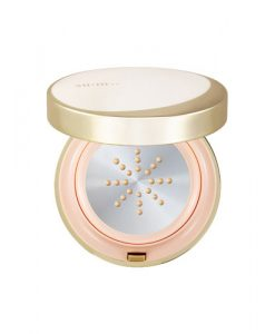 Sum37-Air-RisingTF-Glow-Cover-Metal-Cushion_mykbeauty
