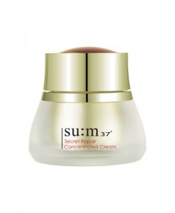 Sum37-Secret-Repair-Concentrated-cream-mykbeauty