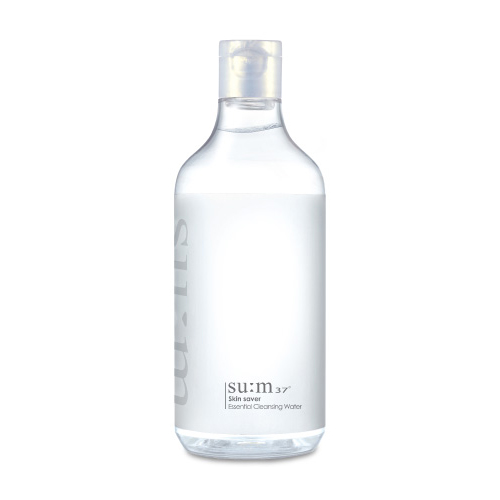 Sum37-Skin-Saver-Essential-Cleansing-Water-mykbeauty
