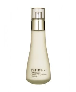 Sum37-Time-energy-Skin-Resetting-Softening-Emulsion-mykbeauty