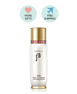 the-history-of-whoo-bichup-soon-hwan-essence-85ml-first-care-moisture-anti-aging-essence