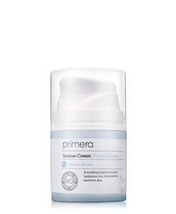 Primera Pure Hydrating Intense Cream