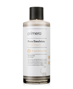 Primera Wild Peach Pore Emulsion