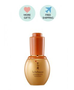 Sulwhasoo-Concentrated-Ginseng-Renewing-Essential-Oil-MyKBeauty