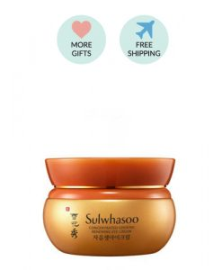 Sulwhasoo-Concentrated-Ginseng-Renewing-Eye-Cream-MyKBeauty