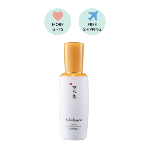 Sulwhasoo-Essential-Revitalizing-serum-EX-MyKBeauty