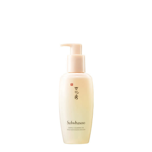 Sulwhasoo-Gentle-Cleansing-Oil-EX-200ml