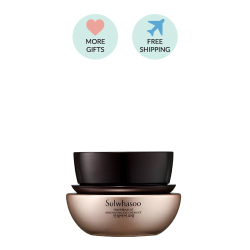 sulwhasoo-timetreasure-renovating-eye-cream-ex-25ml_MyKBeauty