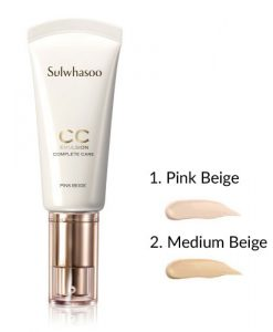 Sulwhasoo-CC-Emulsion-SPF34-35ml