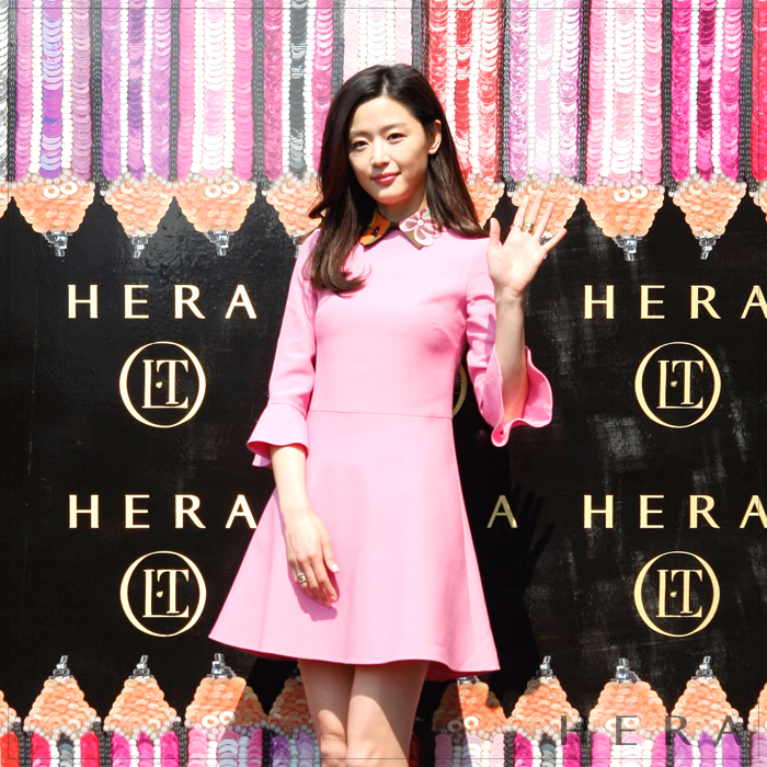 https://www.mykbeauty.com.au/wp-content/uploads/2015/04/Hera_Olympia-Le-Tan_Cosmetic_Limited_Edition_7_Jun-Ji-hyun.png