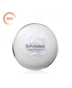 Sulwhasoo-Perfecting-Cushion-Brightening_15gx2-MyKBeauty_2