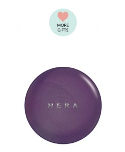 HERA-UV-MIST-CUSHION-ULTRA-MOISTURE-SPF34-PA-Cover