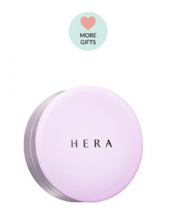[Hera]-UV-Mist-Cushion-Long-Stay-Matt-SPF-50+-PA+++-(15g-x-2)-cover