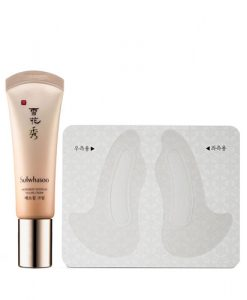 Sulwhasoo-Microdeep-Intensive-Filling-Cream-and-Patch