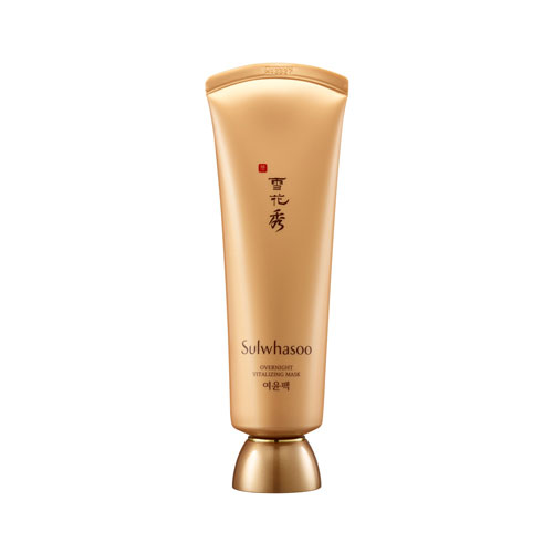 Sulwhasoo-Overnight-Vitalizing-Mask