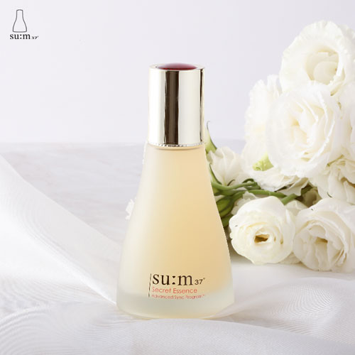 Sum-37-Secret-Essence-100ml-2015-renewal_2