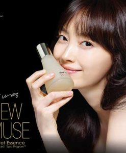 Sum-37-Secret-Essence-100ml-2015-renewal_2_Nayoung-Lee