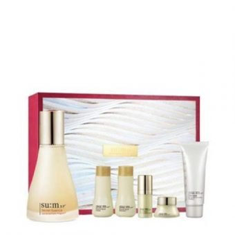 Sum37-Secret-Essence-100ml-Special-Set-2017