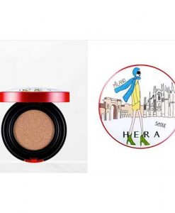Hera-Holiday-Limited-collaboration-UV-MIST-CUSHION-ULTRA-MOISTURE-mykbeauty