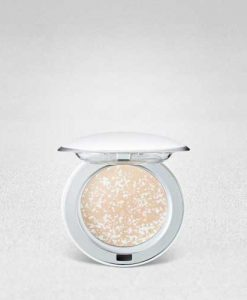 Sulwhasoo-Snowise-Whitening-UV-Compact-SPF-50