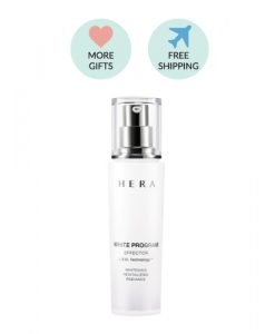 Hera-White-Program-Effector-40ml