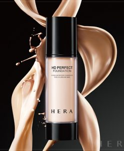 Hera-HD-Perfect-foundation