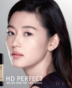 Hera-HD-Perfect-foundation_Jun_Ji_Hyun