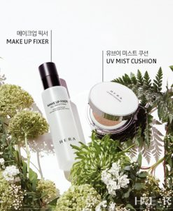 Hera-Make-up-fixer_uv-mist-cushion-image