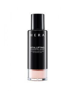 Hera-VITAL-LIFTING-ESSENTIAL-BASE-SPF15_PA+_30ml-mykbeaty
