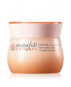 Etude House Moistfull-Collagen-Cream-75ml-MyKBeauty