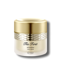Ohui Cell Revolution Cream Original 55ml