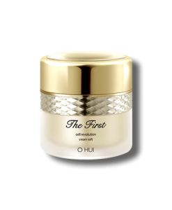 Ohui Cell Revolution Cream Soft 55ml