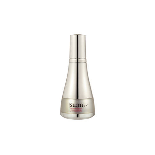 Sum37-Secret-Repair-Concentrated-Serum-50ml