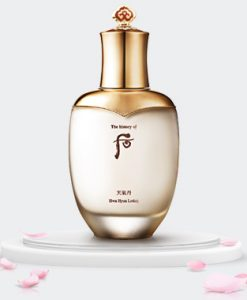 The History of Whoo Cheongidan Hwahyun Lotion 110ml MyKBeauty