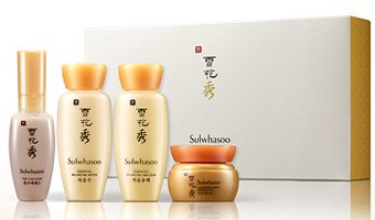 Sulwhasoo-Basic-Kit-4-Items