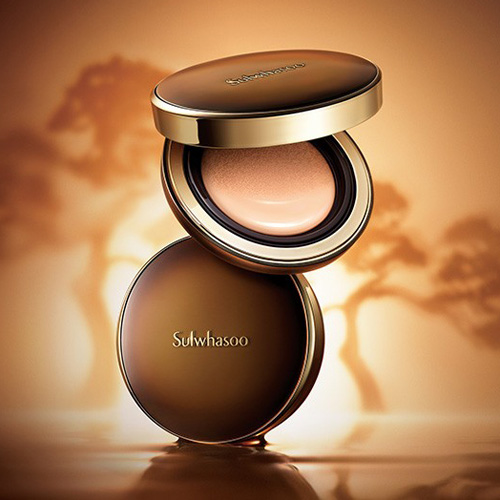 Sulwhasoo-Perfecting-Cushion-Intense-15g-x-2