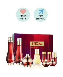 sum37-flawless-regenerating-special-gift-set