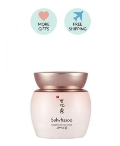 sulwhasoo-everefine-lifting-cream-60ml