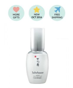 sulwhasoo-snowise-brightening-serum-50ml-renew
