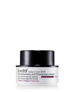 belif-moisturizing-and-firming-eye-cream-25ml-korean-cosmetic-my-k-beauty