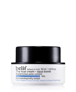 Belif-The-True-Cream-Aqua-Bomb-50ml-Korean-Cosmetics-MyKBeauty